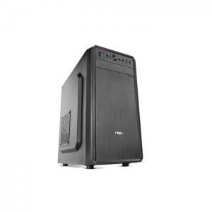 Caja ordenador nox nxlite030 atx tower - nox