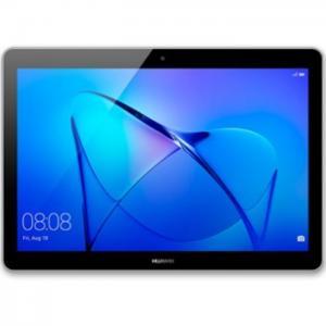 Tablet huawei mediapad t3 10 space - Huawei