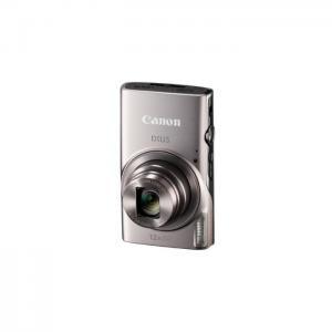 Camara digital canon ixus 285 hs - canon