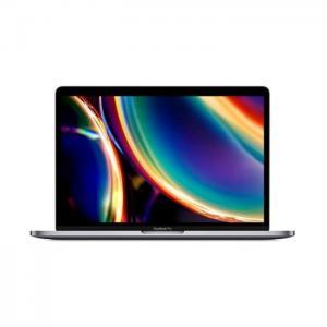Portatil apple macbook pro 13 2020 - Apple