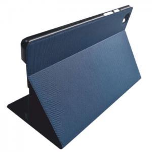 Funda silver ht tablet samsung tab - silver ht