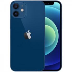 Telefono movil smartphone apple iphone 12 - Apple