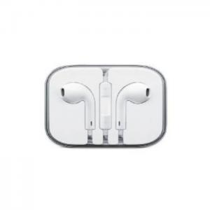 Auriculares apple md827zma iphone 5 5s - Apple