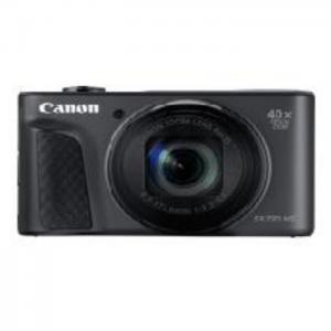 Camara digital canon powershot sx730 is - canon