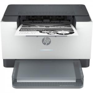 Impresora hp laser monocromo laserjet sfp - hp