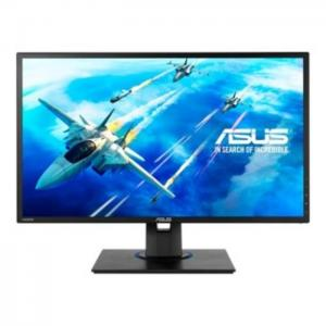 "Monitor led gaming asus vg245he 24"" - asus"