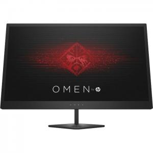 "Monitor led hp omen 25 24.5"" - hp"