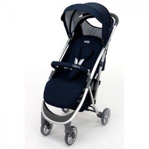 Cotton Marino Walk Chair - Asalvo