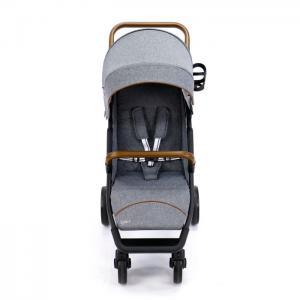 Ness Nordic Stroller - Asalvo
