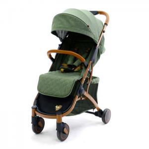 Fox Ranger Stroller - Asalvo