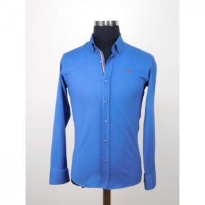 Shirt k327 - skarabajo - di prego