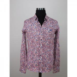 Shirt k360 - skarabajo - di prego