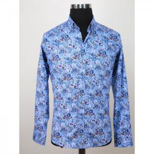 Shirt k321 - skarabajo - di prego