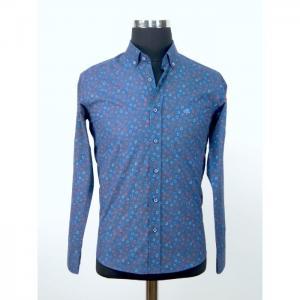 Shirt k325 - skarabajo - di prego