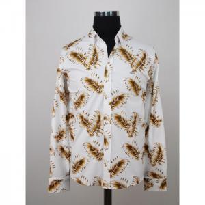 Shirt k362 - skarabajo - di prego