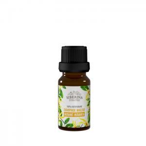 Ylang-ylang essential oil - siberina