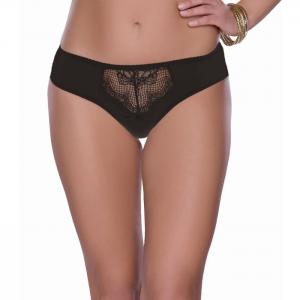 Adele New brazilian style panties - Fernand Peril
