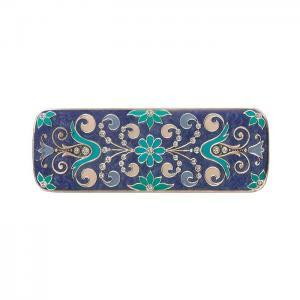 Hair clip delsol 80 g-39067 - clara bijoux