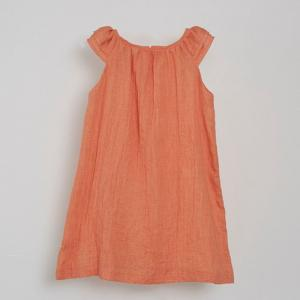 Dress kv17006 - kitipongo