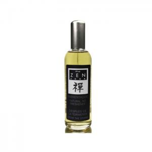 Zen room natural liquid air freshener - after the storm - radhe shyam