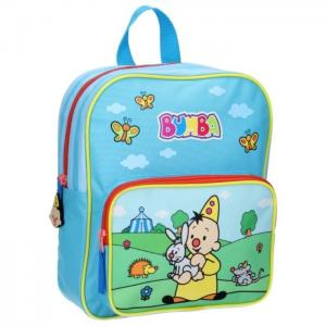 Backpack Bumba Funny Clown - Bumba