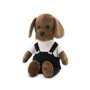 Bossy the Puppy - Orange Toys