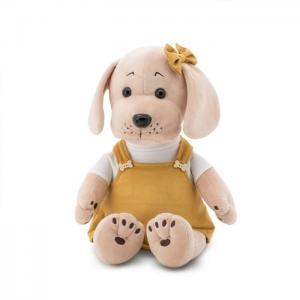 Kissy the Puppy - Orange Toys