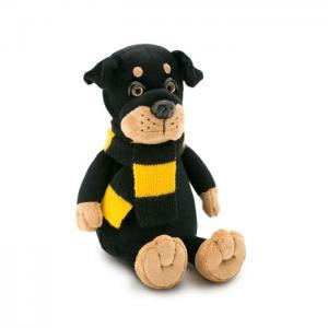 Bax the Rottweiler - Orange Toys