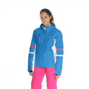 Women's spirit ski jacket - söll