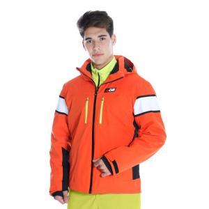 Men's revenge ski jacket - söll