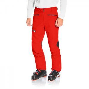 Men's global ski pant - söll