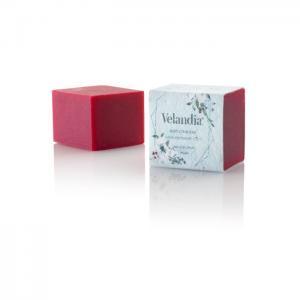 C-X10 Handmade scrub soap - Velandia