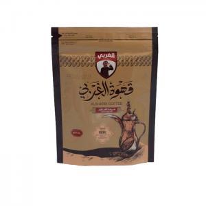 Instant Arabic coffee - 250 g - Khaltat Algharbi