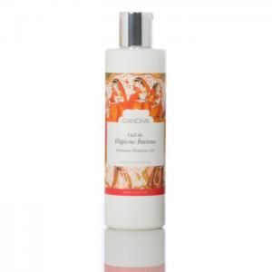 Intimate Hygiene Gel - Gandiva