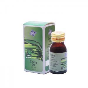 Celery oil - s-amden