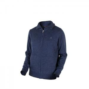 Men's acrilic sueter - new wood