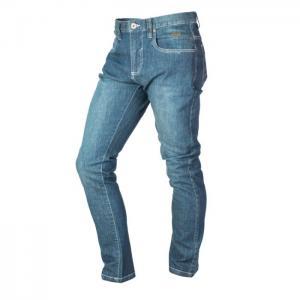 Men's jeans pants - new wood