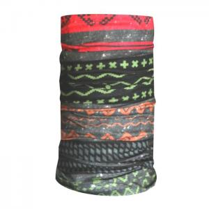 Unisex bandane - new wood