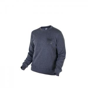 Men's sweatshirt - new wood