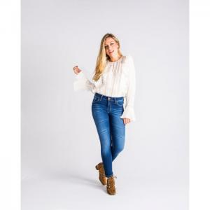 Regular collection jeans 3128 - lola premium jeans