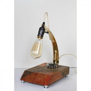 Table lamp 23liw - pride&joy