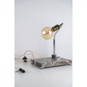 Table lamp 06il2 - pride&joy