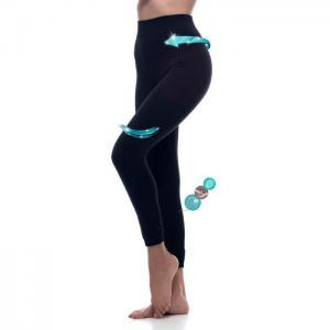 Push up legging with emana fiber noah - anaissa