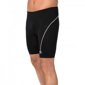 Raff- sport legging with emana fiber - anaissa