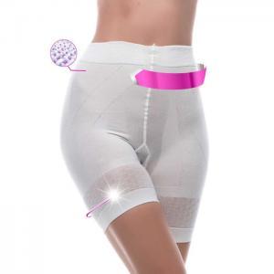 Reducing belt with push up band - anaissa