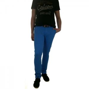 An55 jeans - calcon jeans