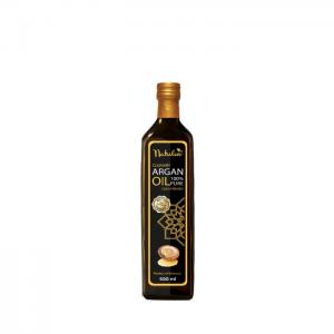 Culinary argan oil - natulux