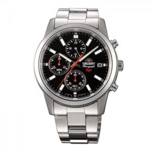 Orient men's watch model fku00002b0 - orient