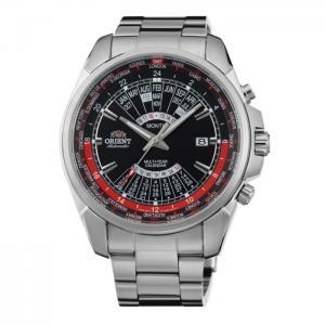 Orient men's watch model feu0b001bh - orient