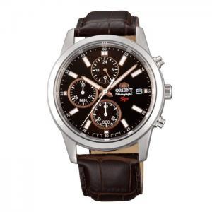 Orient men's watch model fku00005t0 - orient